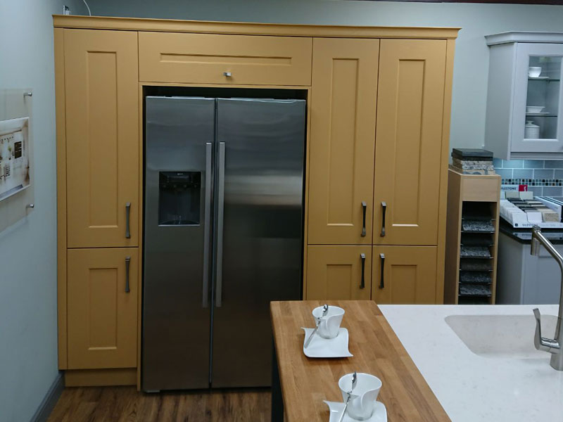Horizon-kitchens-workington-cumbria-6