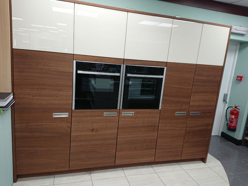 Horizon-kitchens-workington-cumbria-7