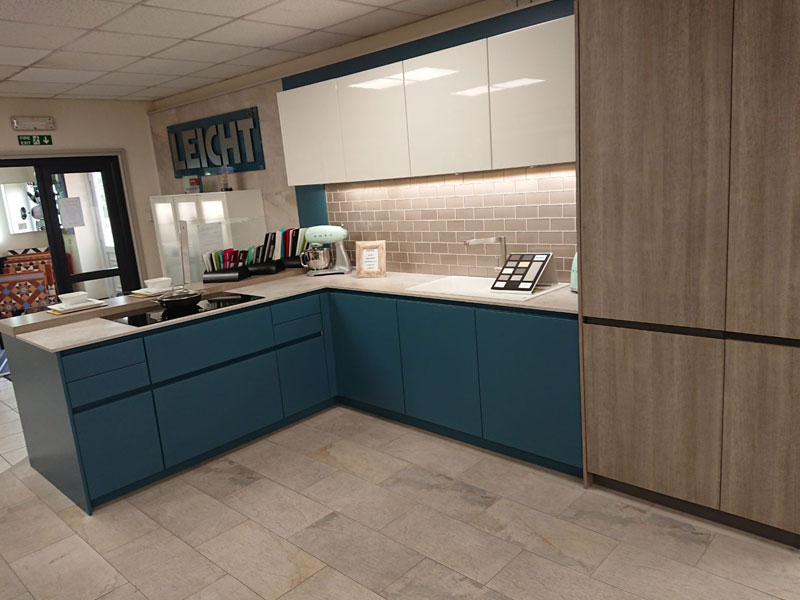 Horizon-kitchens-workington-cumbria-8