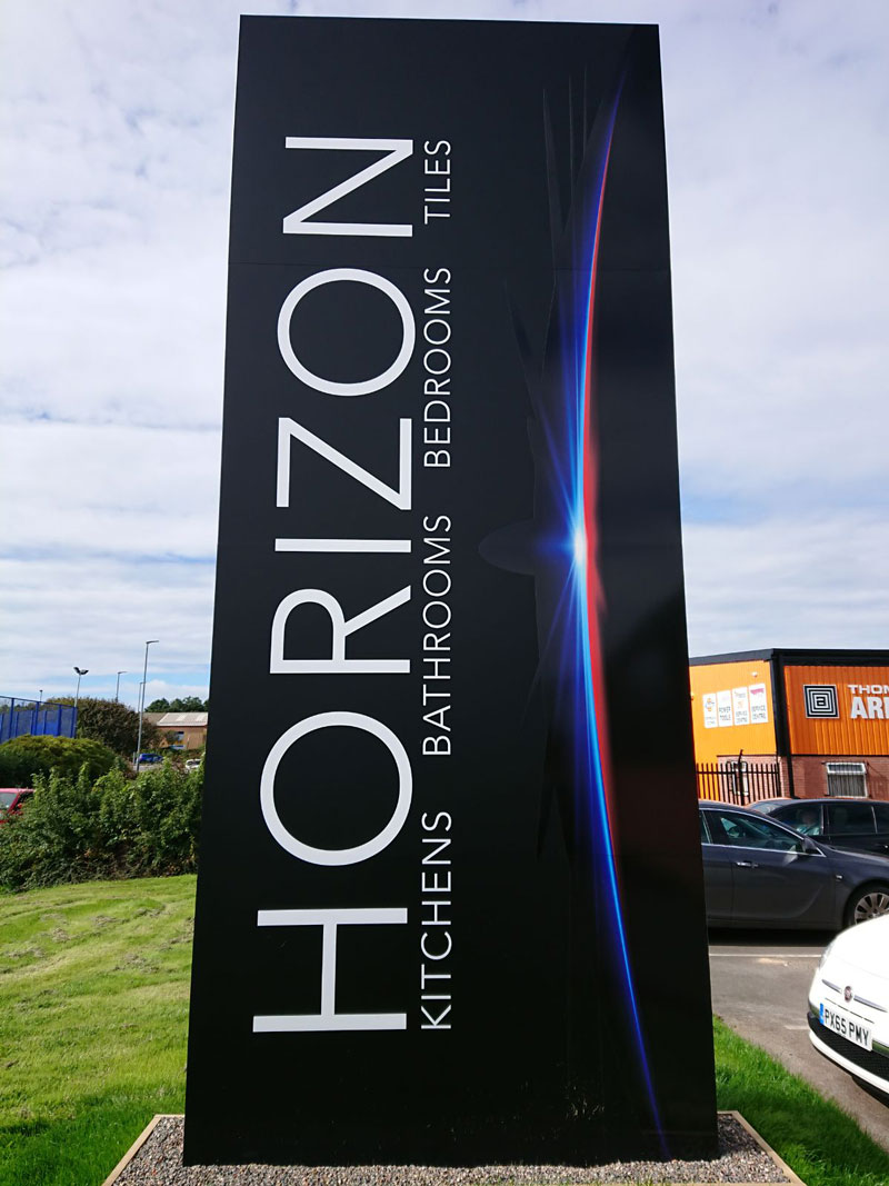 Horizon-tile-and-bathroom-centre-workington-cumbria-2017-1
