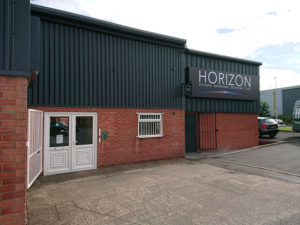 Horizon-tile-and-bathroom-centre-workington-cumbria-2017-3