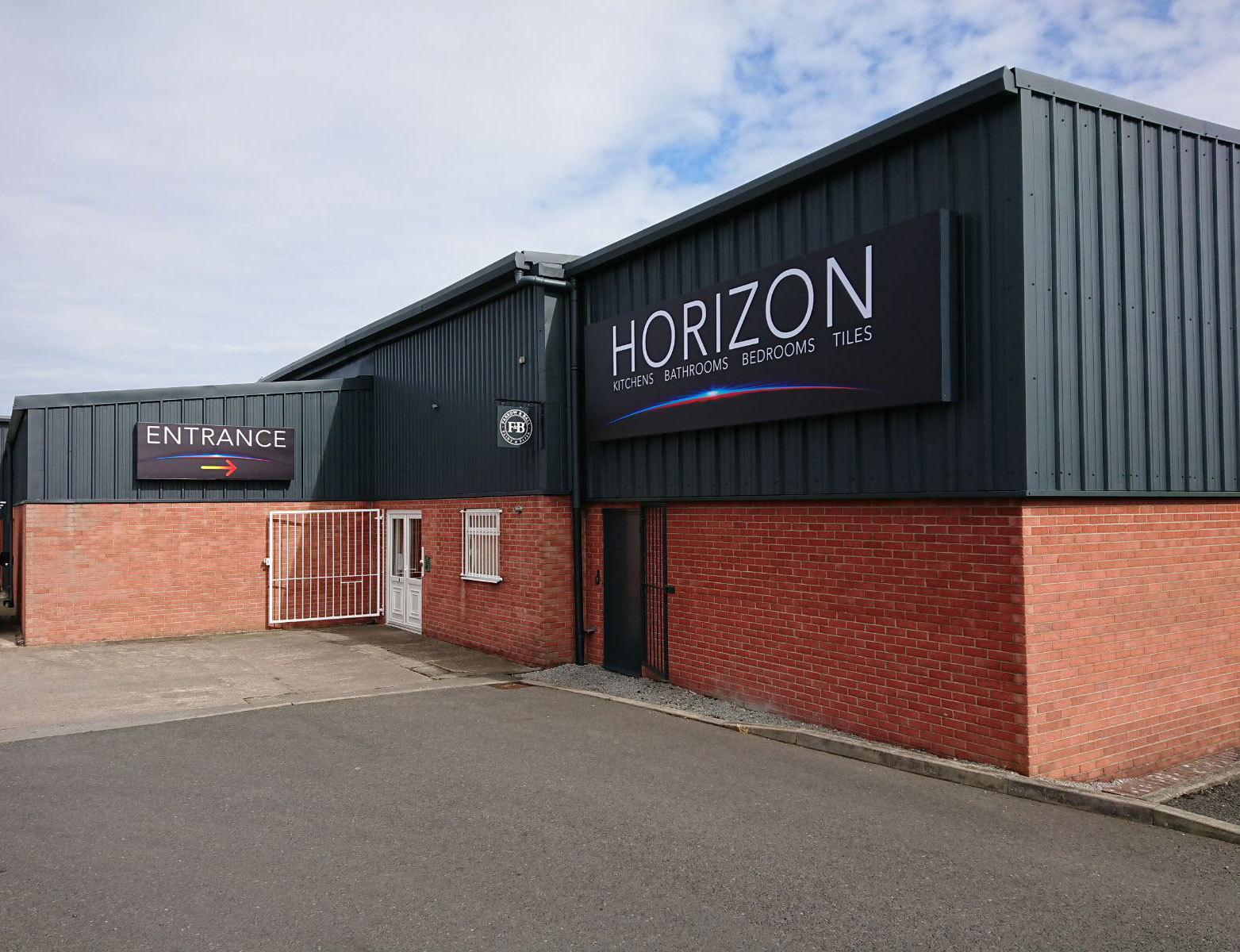 Horizon-tile-and-bathroom-centre-workington-cumbria-2017