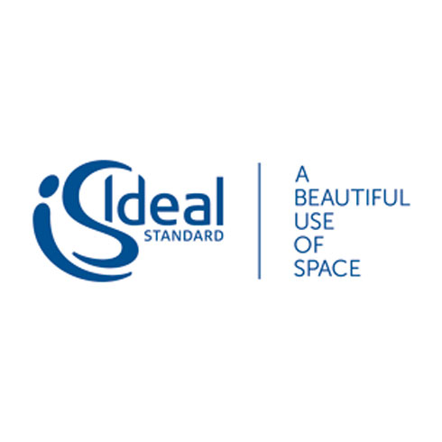 Ideal-Standard-at-Horizon-bathrooms-Workington-Cumbria