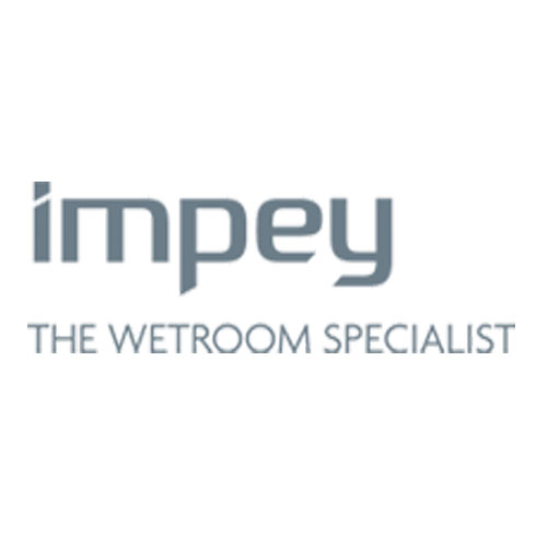 Impey-UK-at-Horizon-bathrooms-Workington-Cumbria