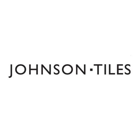 Johnson-tiles-at-Horizon-tiles-Workington-Cumbria