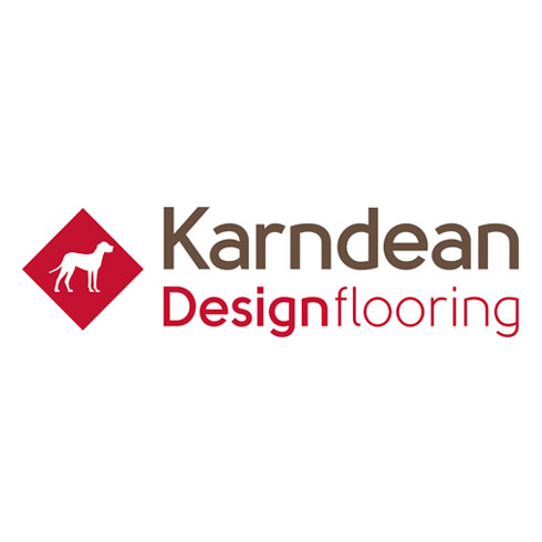Karndean-flooring-at-Horizon-Workington-Cumbria