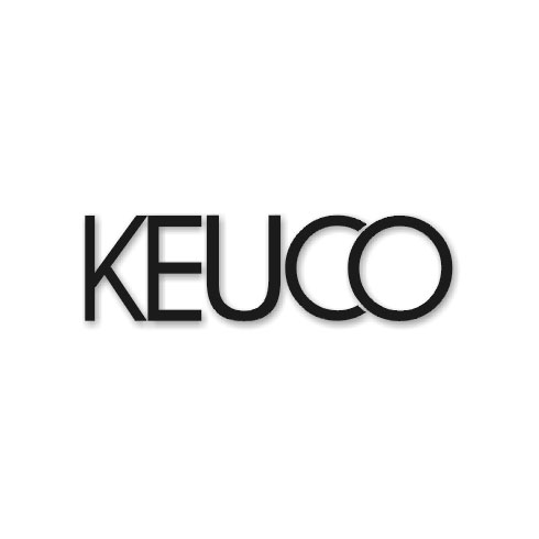 Keuco-at-Horizon-Bathrooms-Workington-Cumbria