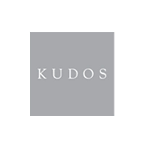 Kudos-Showers-at-Horizon-Bathrooms-Workington-Cumbria