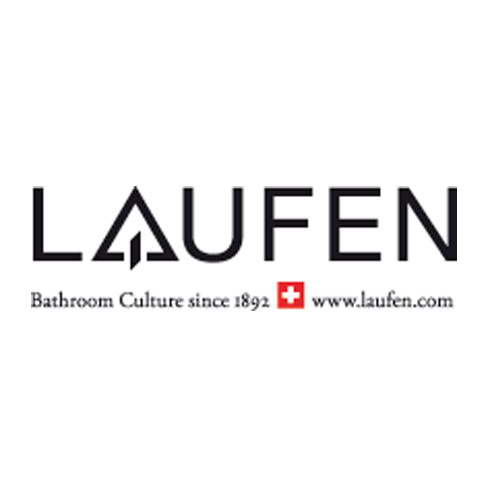 Laufen-Bathrooms-at-Horizon-bathrooms-Workington-Cumbria