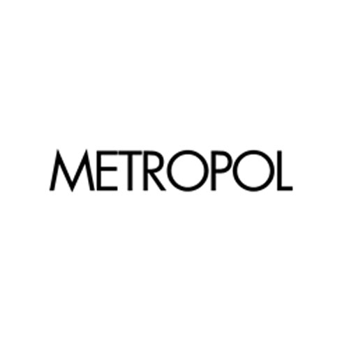 Metropol-tiles-at-Horizon-tiles-Workington