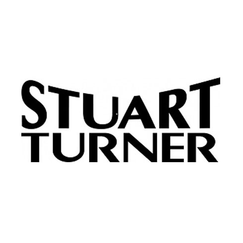 Stuart-Turner-at-Horizon-bathrooms-Workington