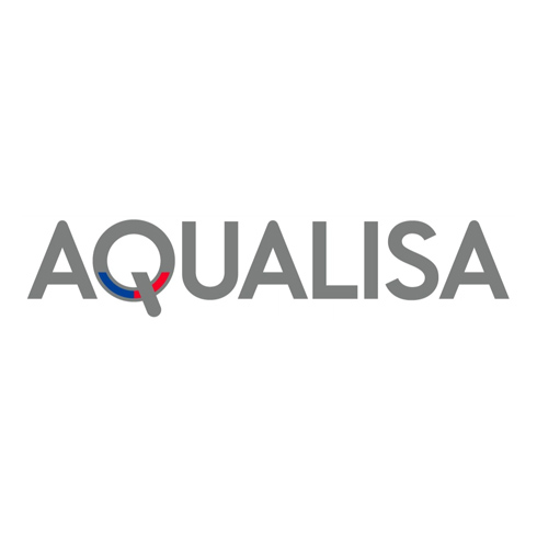 Aqualisa Horizon Bathrooms Cumbria